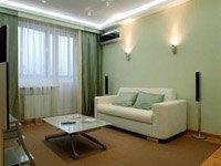 замена проводки в квартире Тольятти