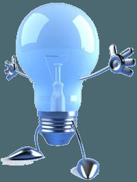 Электроуслуги в г.Тольятти и в других городах. Список филиалов электромонтажных услуг. Ваш электрик